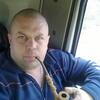 Евгений, 46, г.Краснодар