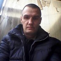олег, 41 год, Рак, Йошкар-Ола