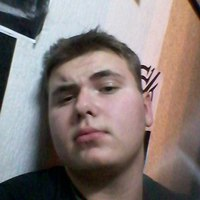 Илья, 22 года, Рыбы, Внуково