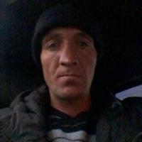 Антон, 42 года, Овен, Яшкуль