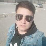 ахмет, 26, г.Отрадный