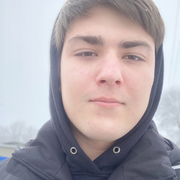 руслан, 20, г.Армавир