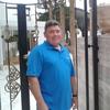 Елин, 51, г.Костомукша