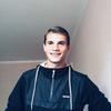 Oleg, 21, г.Егорьевск