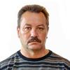 Анатолии, 63, г.Челябинск