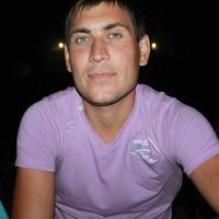 Станислас, 32 года, Близнецы, Оренбург
