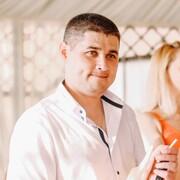 Сергей, 35, г.Ипатово