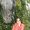 Татьяна, 46, г.Вологда