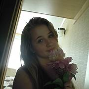 Стася 34 года (Скорпион) Костанай