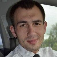 Ильгиз, 33 года, Овен, Тольятти
