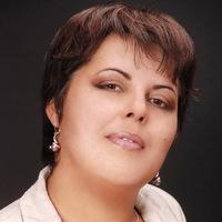 Людмила, 43 года, Козерог, Армавир