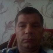 Евгений, 30, г.Ефремов