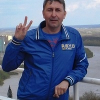 Зарик, 52 года, Близнецы, Стерлитамак