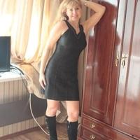 Валентина, 51 год, Весы, Москва