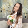 Лилия, 25, Ужгород