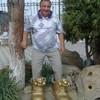 владимир, 62, г.Ставрополь