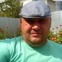 Павел, 38 лет, Лев, Волгоград