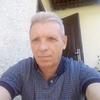Aleksandr, 57, Alushta