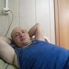 Парвин, 39, г.Сургут