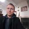 Михаил, 32, г.Бар