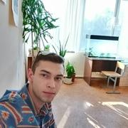 Дима 24 Калуга