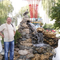 игорь, 56 лет, Козерог, Екатеринбург