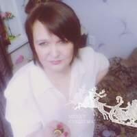 Елена, 49 лет, Близнецы, Волжский (Волгоградская обл.)