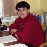 Оксана, 48 лет, Овен, Коростень