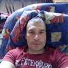Дмитрий, 48, г.Бобруйск