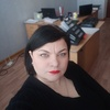 Анастасия, 36, г.Павлодар