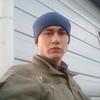 Валера, 31, г.Золочев