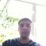 Максим, 29, г.Сергиев Посад