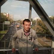 Андрей, 35, г.Рублево