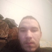 Ильсур, 28, г.Чистополь