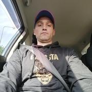 Petru, 39, г.Амстердам