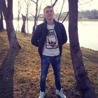Іван, 36 років, Діва, Львів