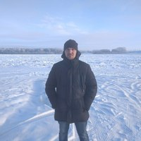 Руслан, 36 лет, Стрелец, Камень-на-Оби