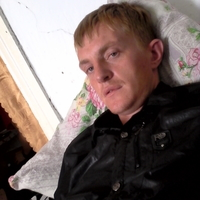 Сергей, 33 года, Дева, Сургут