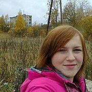 Надежда Соколова, 25, г.Талдом