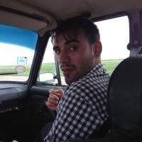 Фарид, 34 года, Близнецы, Москва