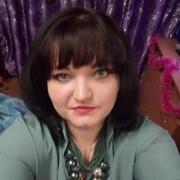 Юлия, 29, г.Норильск