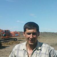 александр, 38 лет, Дева, Астана