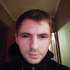 Никита, 30, г.Мурманск