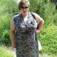 Анна, 33 года, Близнецы, Сангар