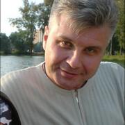 Володя 51 год (Овен) Люберцы
