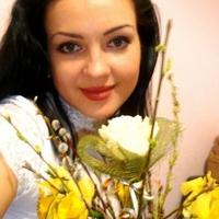 Анастасия, 35 лет, Рыбы, Константиновка