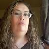 Elizabethalmanzareliz, 54, Raleigh
