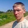 Аександр, 25, г.Змеиногорск