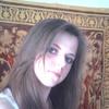 Леська, 28, г.Похвистнево