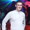Саныч, 33, г.Вологда